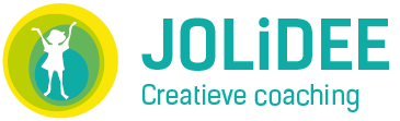 JOLiDEE, Remedial Teaching & Creatieve coaching