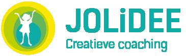 JOLiDEE, creatieve coaching